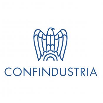 _logo-confindustria